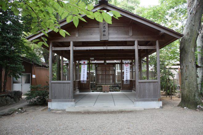 16017一色神社 (9)