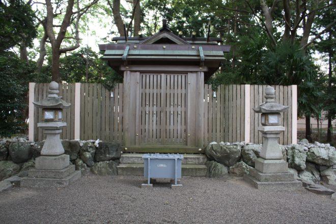 16012箕曲神社 (12)