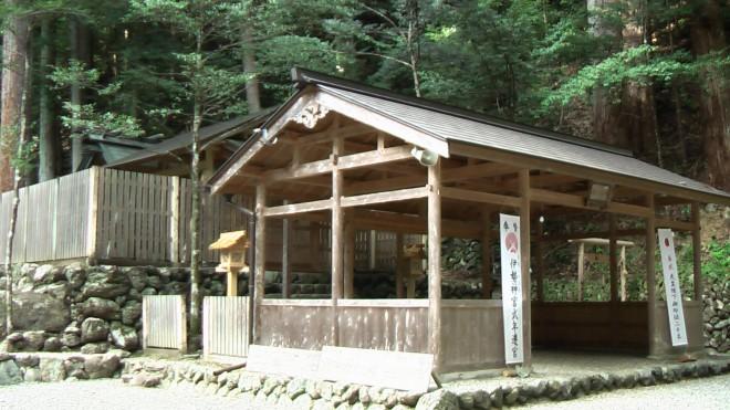 領内神社3