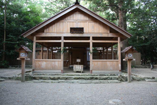 1605船江上社 (5)