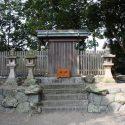 16030馬瀬神社 (1)