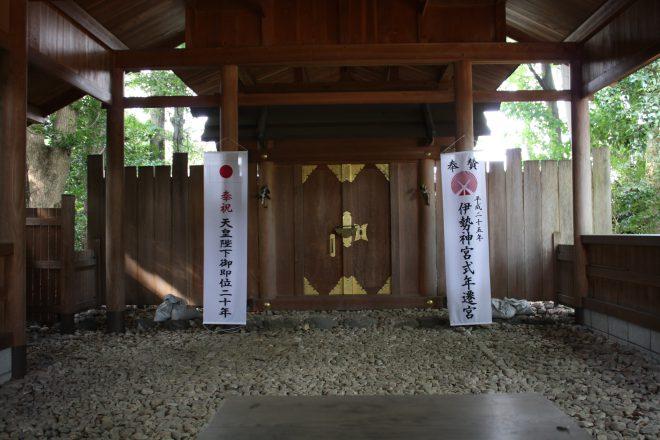 1604河邊七種神社 (17)