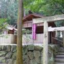 P1040190稲生神社本殿写真