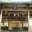 DSCN2934中川拝殿