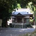 hikimoto_shashin