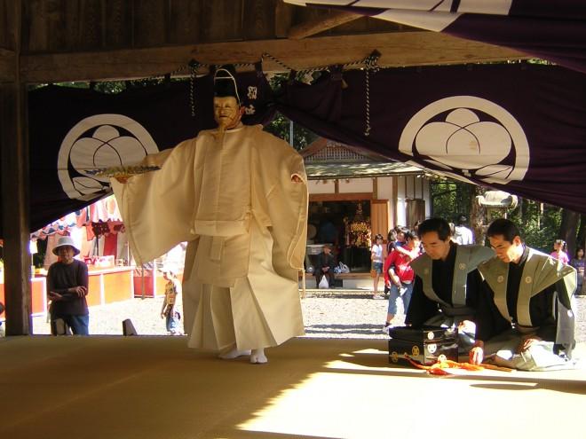 http://kyoka.mie-jinjacho.or.jp/wp-content/uploads/image001-660x495.jpg