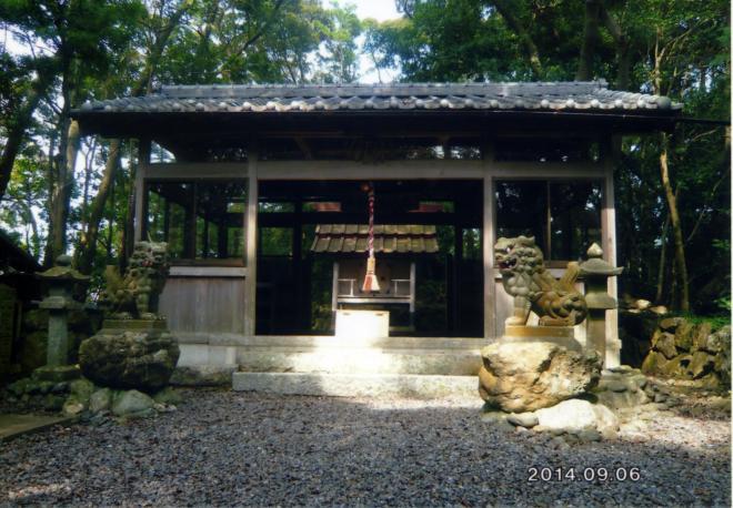 kukiiwakura