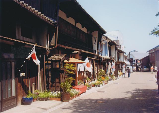 kyokajissenrei1