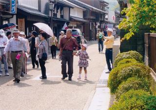 kyokajissenrei2
